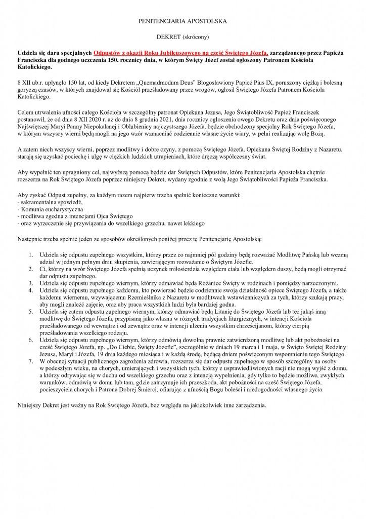 Dokument1(3)