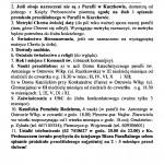 Dokumnety-wymagane-przy-zawieraniu-sakramentu-małżeństwa-w-Sanktuarium-Matki-Bożej-w-Kuczkowie