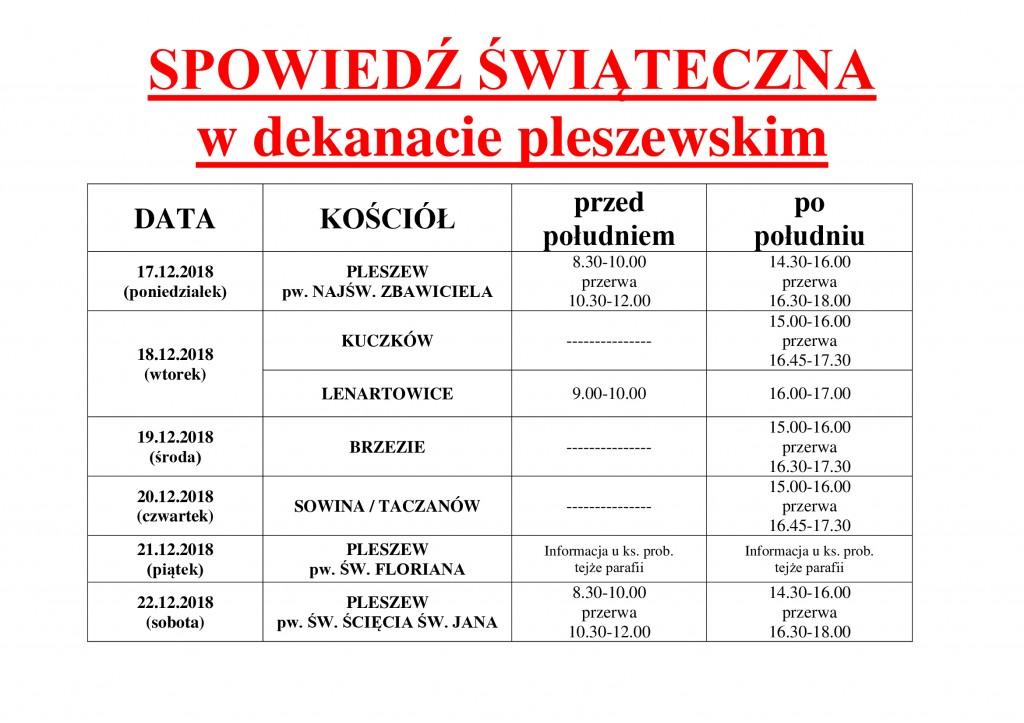 SPOWIEDŹ-adwentowa-2018-dekanat
