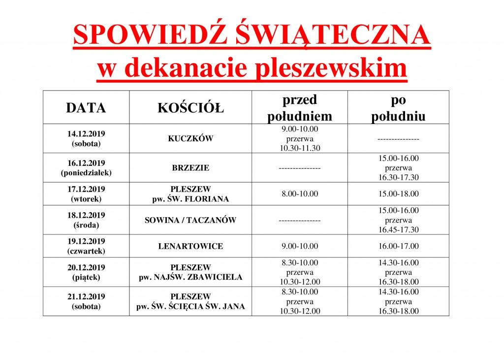 SPOWIEDŹ-adwentowa-2019-dekanat