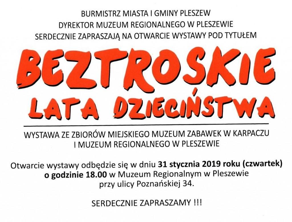 Skan_20190125 (4)