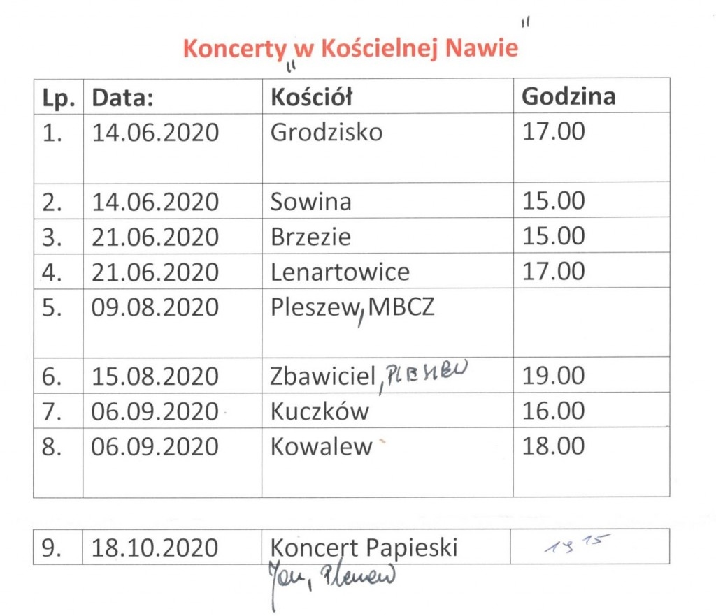 Skan_20200228 (2)